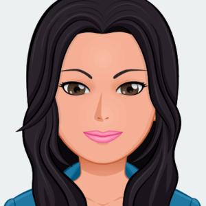 Ariana Medina