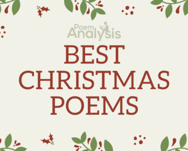 UPLOADING 1 / 1 – Top 10 Best Christmas Poems.png ATTACHMENT DETAILS Top 10 Best Christmas Poems