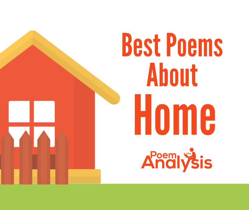 Best Poems about Home