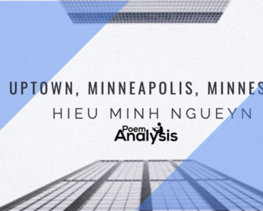 Uptown, Minneapolis, Minnesota by Hieu Minh Nguyen