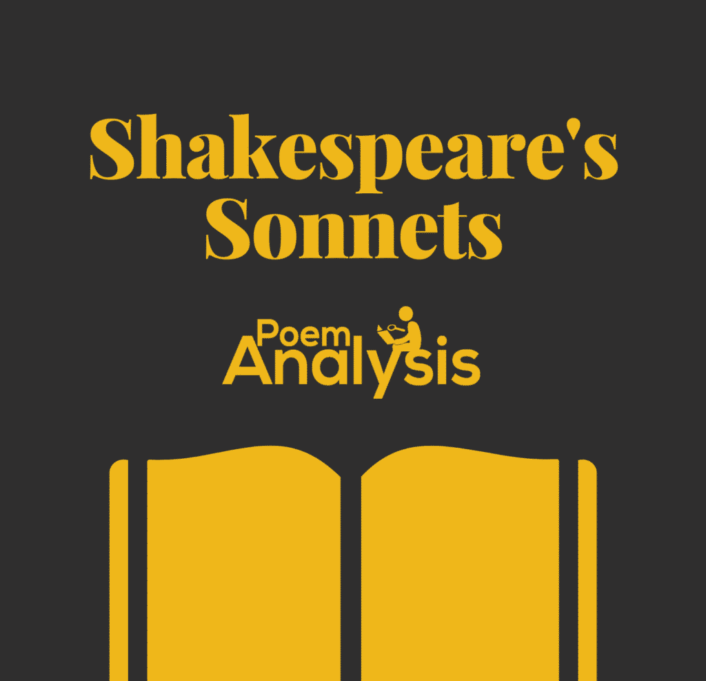 Learn about Shakespeare's Sonnets - Definition ...
