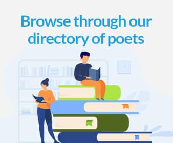 Explore the Poet Directory